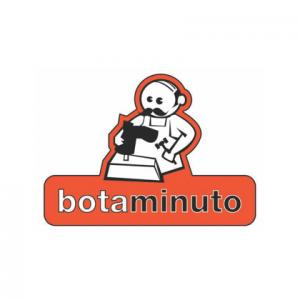 BotaMinuto