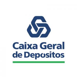 CGD - Caixa Geral Depósitos