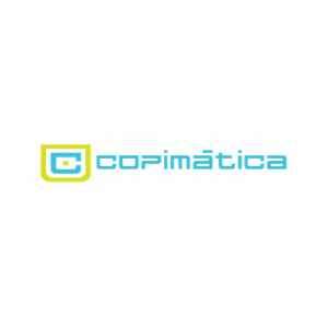 Copimática