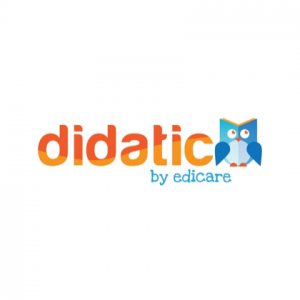 Didatic by Edicare