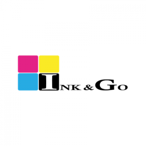 Ink & Go