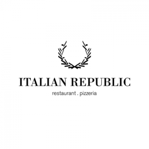 Italian Republic - Restaurant Pizzeria