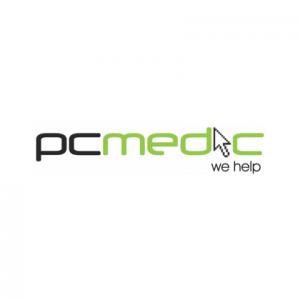 PC Medic