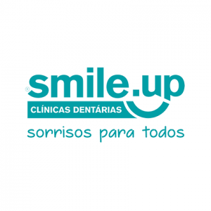 Smile Up - Clínicas Dentárias