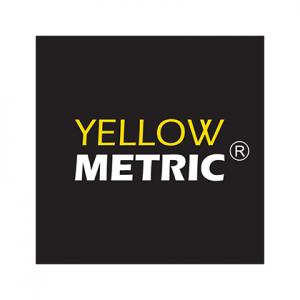 Yellow Metric