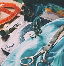 Dicas Começar Costurar