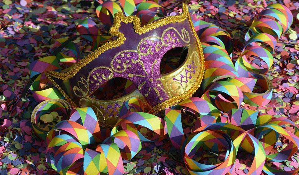 Resultado de imagem para imagem de carnaval