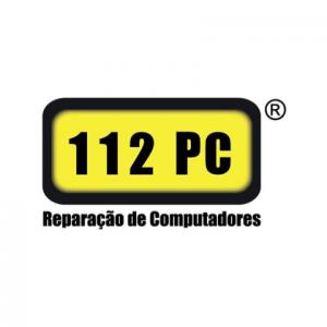 112 PC - Recuperação de Computadores
