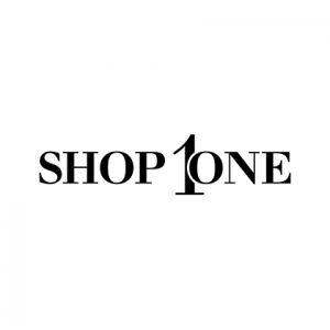 Shop 1 One