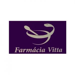 Farmácia Vitta