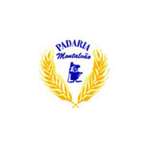 Padaria Montalvão