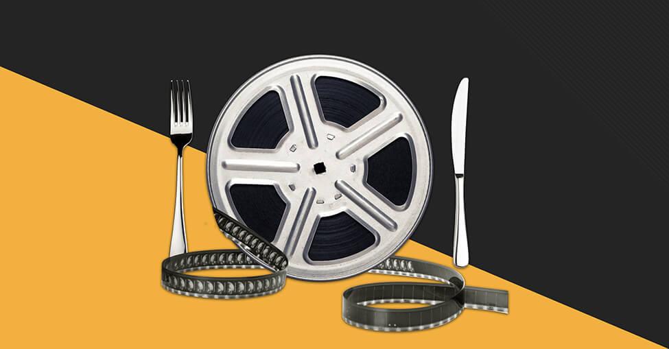 Cinema + Jantar, uma Vantagem Alegro