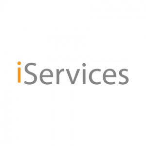 iServices