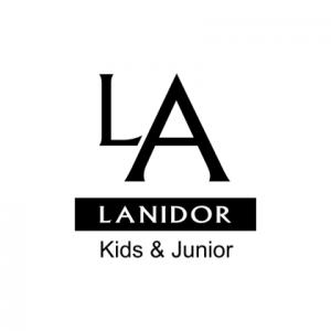 Lanidor Kids & Junior