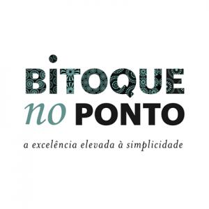 Bitoque no Ponto