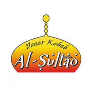 Doner Kebab - Al Sultão