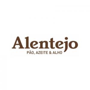 Alentejo - Pão, Azeite & Alho