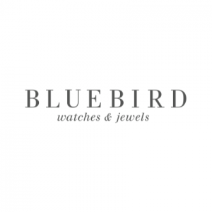 Bluebird - Watches & Jewels
