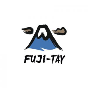 Fuji-Tay
