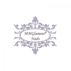 MM Glamour Nails