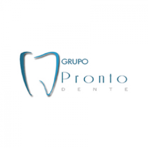 Grupo Pronto Dente