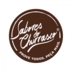 Sabores do Churrasco
