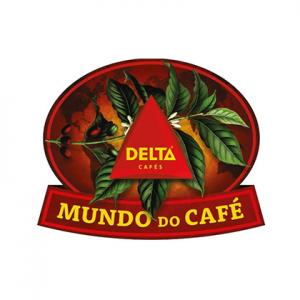 Mundo do Café - Delta