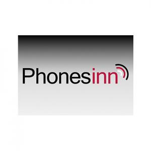 Phonesinn