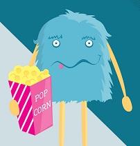 Cinema Miúdos Alegro