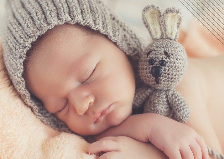 Clube Mamãs, Papás e Bebés: dicas de maternidade