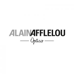 Alain Afflelou - Optico