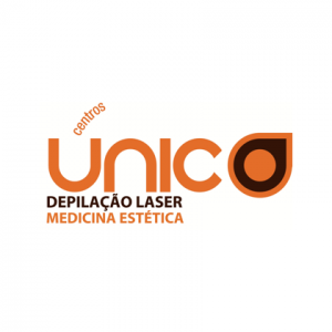 Centros Único - Depilação Laser e Medicina Estética