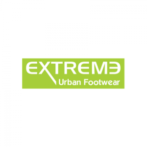 Extreme - Urban Footwear