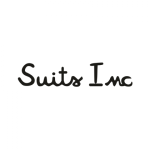 Suits Inc