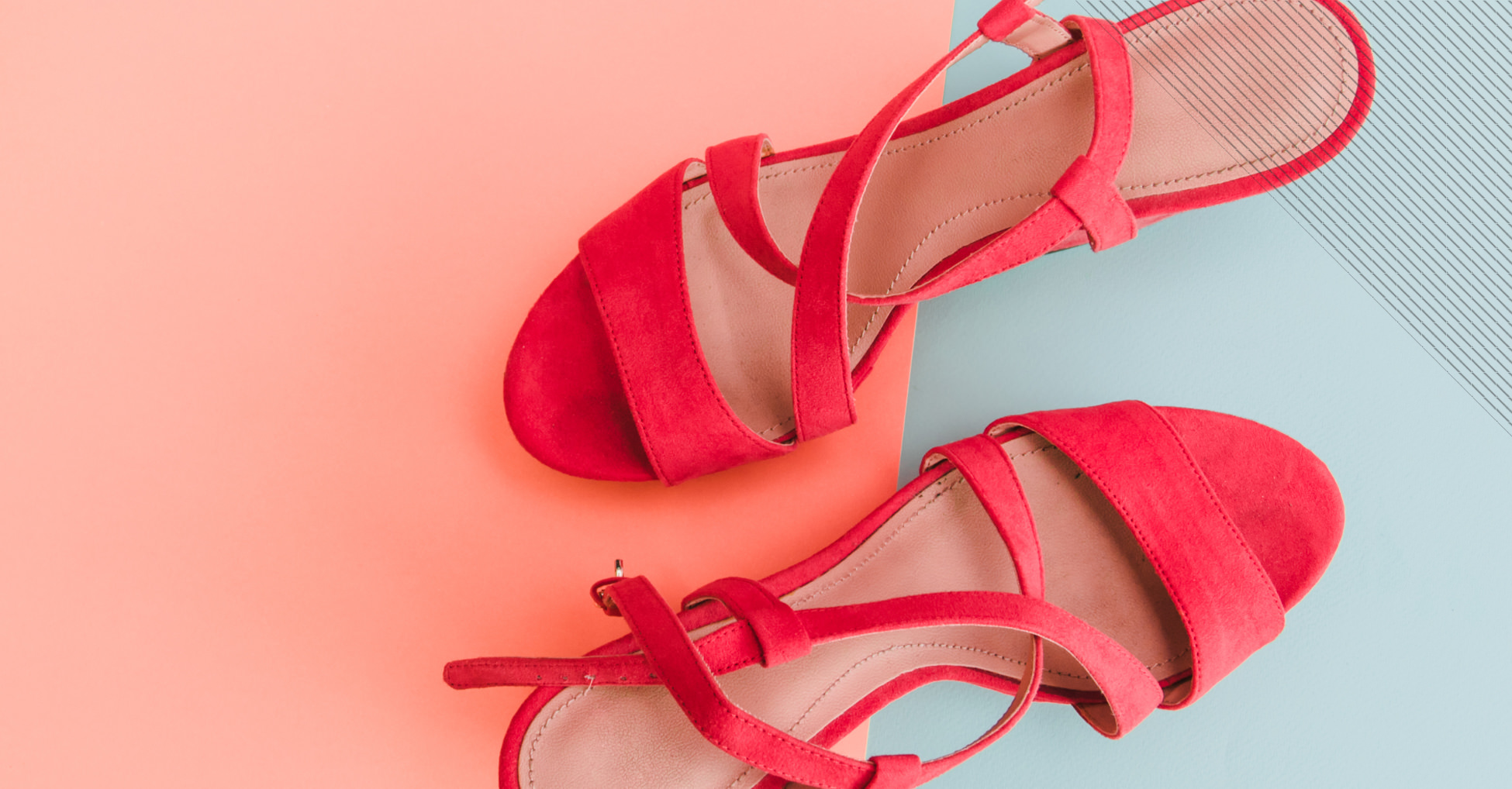 Let's Talk About Beauty: SHOES | Preparada para a chuva