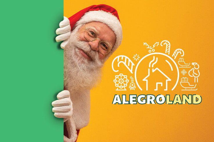 alegroland