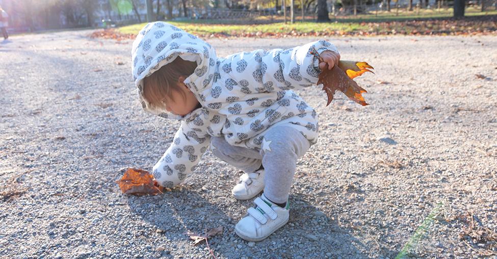 ideias para ocupar miúdos inverno